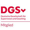 DGSV Susan Wiegel Supervision und Coaching Alfeld