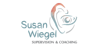 Susan Wiegel - Supervision, Coaching, Teambuilding