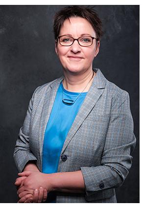 Susan Wiegel